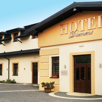 hotel-diament-1